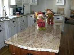 quartz brands architecture and interior awesome kitchen color chart best on from sophisticated countertops cambria qua