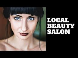 best local beauty salon in houston tx reviews specialists in beauty care houston tx