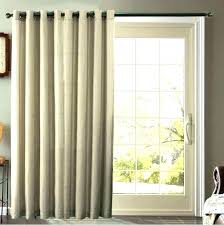 patio door roller blinds fabric pull tatasecorg pull down shades for roller shades for sliding glass shades for sliding glass doors