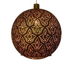 morrocan style lighting. wonderful style moroccan lamp for morrocan style lighting e