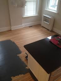 how to painting fake wood floor with diy for inspiring painted wood floors added modern furnishing