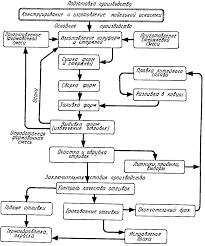 Кафедра Информатики и управления Реферат Технология  Формовочные и стержневые смеси в основном состоят из кварцевого песка определенной зернистости и жароупорности