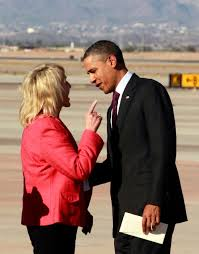 Arizona Governor Jan Brewer Is America's Most Interesting Politician -  Business Insider