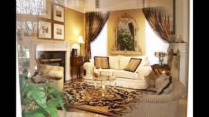 Large Wall Decor For Living Room Good Large Living Room Wall Decorating Ideas Youtube