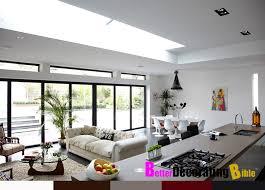 open kitchen dining room designs. Kitchen Dining And Living Brilliant Room Design Open Designs