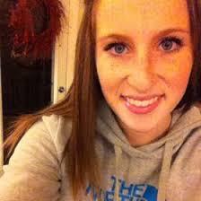 Hayley Rollins (hayleyscomet08) - Profile   Pinterest