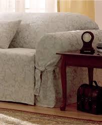 endearing fl slipcovers for sofas 27