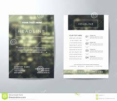 Catering Menu Template Free Luxury 42 Awesome Gallery Flyer Template