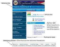 website cite mla citing a website mla under fontanacountryinn com