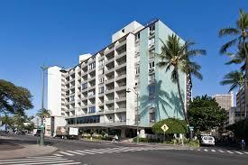 Waikiki grand hotel gay