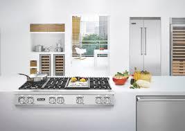 Pc Richards Kitchen Appliances Top 738 Reviews And Complaints About Viking Ranges