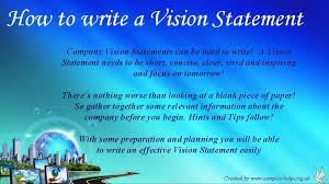Write the vision down  and make it plain  You can reach your goals moreover Write The Vision Clearly And Act At The Appointed Time   Rise Up besides  furthermore  likewise How To Write a Vision Statement   OnStrategy Videos likewise  as well Write The Vision   You Are Victorious in addition  also Write the vision down moreover WRITE IT DOWN   Spiritual  Powerful words and Bible scriptures further The Power Of A Vision   sacrificebeyondprice. on latest write the vision