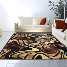6x8 area rug photo 4 of 4 marvelous area rug 4 rugs area rugs carpet flooring
