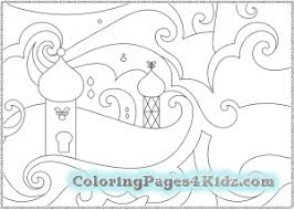 Shimmer and shine birthday party is one of the birthday party ideas = girls party themes for girls = girls birthday party ideas = birthday party ideas for girls = birthday party themes = girls birthday themes with more success, as almost any princess birthday party. Shimmer And Shine Coloring Pages Printable Coloring Pages For Kids