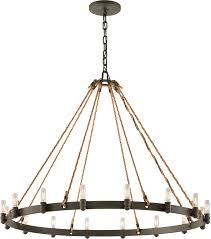 Light Ceiling Fixture 13241500 Transprent Png Free Download