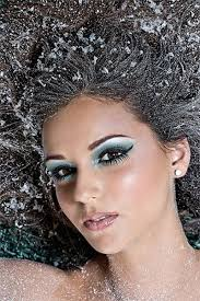 winter makeup trends 2016 3