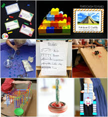awesome engineering stem projects for kids