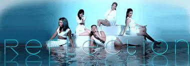sledgehammer fifth harmony music video. fifth harmony reflection track listing gif sledgehammer music video
