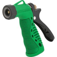 garden hose spray nozzle. Lofty Design Garden Hose Nozzle Nozzles The Best 2017 Smart Spray M