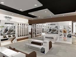 ... Retail Store Design Ideas Interior Interiors Peaceful Inspiration Ideas Retail  Store Design 4 On Home ...