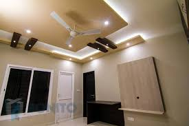 lighting for study room. fine study room lighting false ceiling classic flmb and decorating for