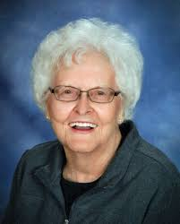 Carol Mullen Obituary - Bloomer, Wisconsin   Olson Funeral Home