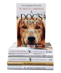 a dog s purpose book cover. Interesting Cover Win A Stack Of Six Heartwarming Dogu0027seyeview Stories By The Author  A Dogu0027s Purpose Including Early Copies Way Home And Mollyu0027s Story For Dog S Purpose Book Cover S
