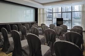 Cutting Room Seating Chart Meeting Rooms Jumeirah Lakes Dubai Mövenpick Hotel