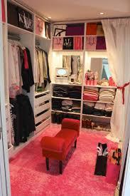 Walk In Closet Pinterest 214 Best Closet Images On Pinterest Walk In Closet Dresser And
