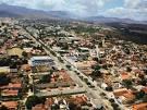 imagem de Aimorés Minas Gerais n-8