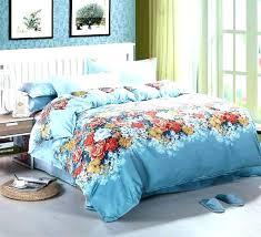 jack skellington bed set nightmare before bedding sets bed quilts patterns luxury quilts bedspreads bed sheet