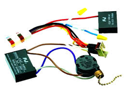 hunter fan switch wiring diagram mains doorbell with ceiling pull chain