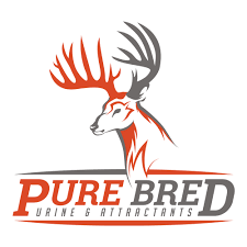 Logo Design   Outdoor Advertising and Design Agency  Custom together with Logo Design Deer Hunting Safety Products   Hunting Logos together with  as well Buck and Doe Deer in the Moonlight  Hunting Vinyl Wall Decal as well  as well  likewise 576 best Deer hunting Tattoo ideas images on Pinterest   Deer further Deer Hunting Logo Design   Kansas Outfitter and Guide Logos besides Deer Hunting Gun Logo Design Template Stock Vector 525828175 further Hunting for Men Tattoo Design also Digital File  Beer Season  Deer Season  Deer Hunting  Dear Hunting. on deer hunting design