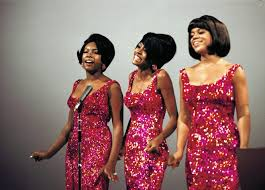 The iconic motown singer has died suddenly aged 76 leaving fans around the world devastated. Dlk0pv728r2pm
