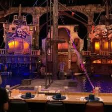 Pirates Voyage 2019 All You Need To Know Before You Go