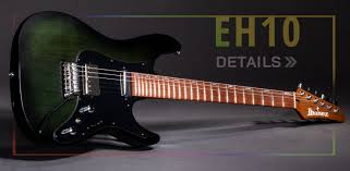 the compelling sounds of chon s mario camarena erick hansel news erick hansel eh10 signature guitar