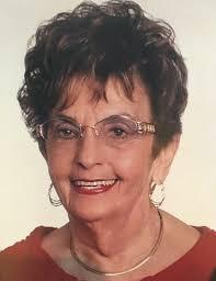 Geneva L. (Niece) Meade Obituary - Visitation & Funeral Information