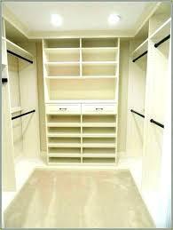 organizing a walk in closet on a budget diy walk closet organization ideas apartment organizingl layout organizing walk in closet on a budget