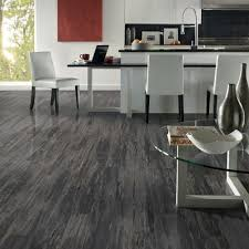 Professional Kitchen Flooring Home Design Gray Laminate Wood Flooring Gutters Kitchen Gray