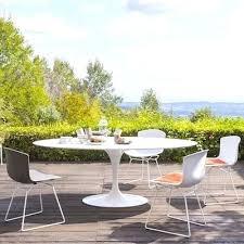 modern garden furniture contemporary garden furniture offers modern outlook to the garden modern garden furniture company modern garden furniture