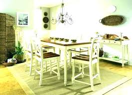 full size of dining room table rug ideas area rugs round under decorating glamorous dinin