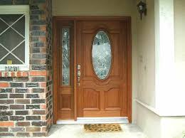 home depot exterior doors exterior doors home depot magnificent decor home depot steel entry doors glass