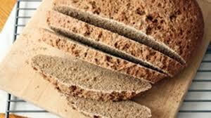 Russian Black Bread Recipe Tablespooncom