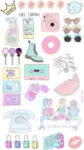 wallpaper tumblr backgrounds cute. Wonderful Tumblr Cute Wallpaper On We Heart It With Tumblr Backgrounds G