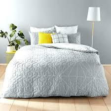 target duvet covers bed covers target full size duvet covers cotton king size duvet covers full