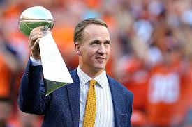 3 NFL Quarterbacks Who Could Be the Next Peyton Manning