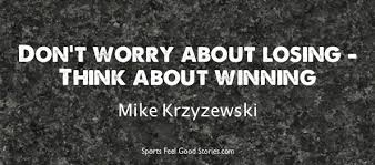 Great Coach Quotes Impressive Mike Krzyzewski Quotes Coach K Sayings On Basketball
