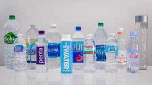 The 4 Best Bottled Waters Of 2019 Reviews Com