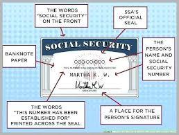 Security Template Editable – Social Card Highendflavors co
