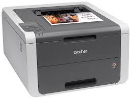 Digital Color Laser Printer L L L L L L